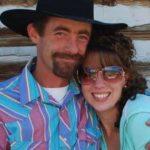 Jennifer & Slade Butler