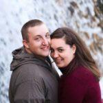 Meghan & Jason Shirley
